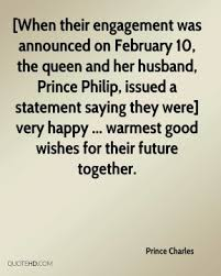 Camilla Parker Bowles Husband Quotes | QuoteHD