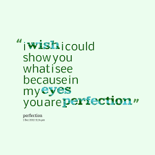 I Wish Quotes. QuotesGram