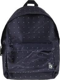 <b>Brauberg Рюкзак Полночь</b> 224754 — купить в интернет-магазине ...