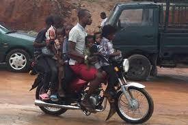 Image result for okada man