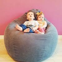 Товары <b>Bean bag кресло мешок</b> груша пуф #<b>кресломешок</b> – 56 ...
