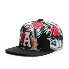 #tophats #<b>caps</b> #cap #gorra #gorras #gorrasplanas #accessories ...