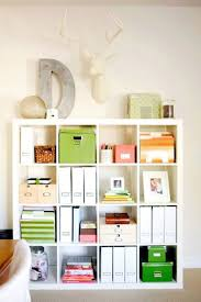 marvellous smart space for home office design appealing modern thoughtful home office storage solution ideas built office storage