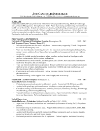nursing student resume template example with  seangarrette conursing resume sampled can medical  x   nursing student resume