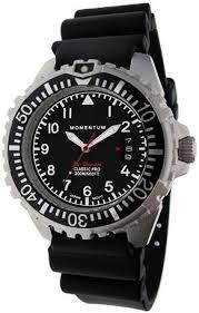 <b>Мужские часы Momentum 1M-DN00B1B</b>