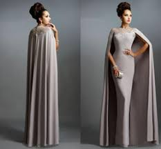 <b>Sleeveless Black</b> White <b>Mother</b> Bride Dress Coupons, Promo Codes ...