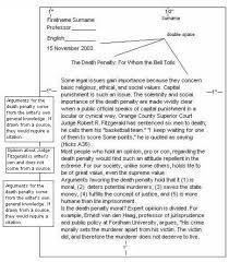 Dissertation On Environmental Economics Home