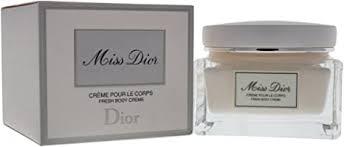Dior Dior), <b>Miss Dior Body Cream</b>