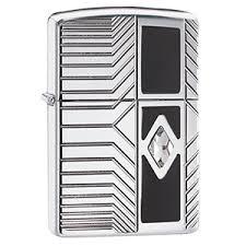 <b>Зажигалки</b> Armor® - официальный интернет-магазинн Zippo в ...