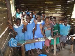 br uuml cke nach uganda heimat f uuml r elternlose kinder highschool