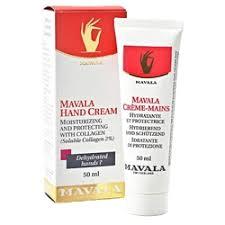 «Mavala <b>Hand</b> Cream <b>Крем для рук</b>» — Результаты поиска ...