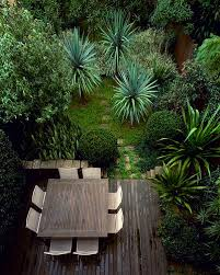 garden adi nag sleeping porch