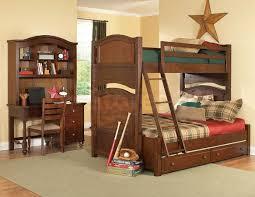 kids design kids bedroom sets for kid rooms inspirations kids bed desk set