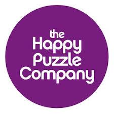 70% Off Happy Puzzle Voucher Codes & Discount Codes - 2021