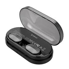 <b>ORICO M8</b> TWS Wireless bluetooth Earphone Deep Noise ...