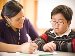Supporting your child with homework   EAL Nexus EAL Nexus   British Council
