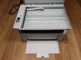 Обзор от покупателя на Лазерное <b>МФУ HP LaserJet Pro</b> MFP ...