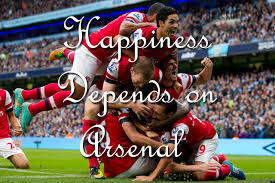 Arsepirational Quotes | 7amkickoff