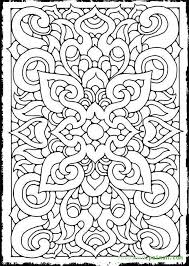 Small Picture Design Coloring Pages Inspiration Graphic Design Coloring Pages at