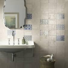 <b>Керамическая плитка Ceramica D</b> Imola Via Veneto a 12x18 ...