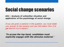 spending time with family essay titles   essay for yousocial change psychology essay sample