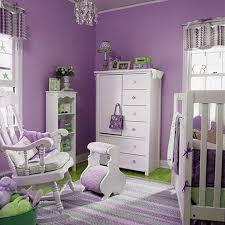white furniture purple decoration baby room design ideas baby nursery decor furniture