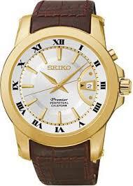 <b>Часы Seiko SNQ144J1</b> - купить мужские наручные <b>часы</b> в ...