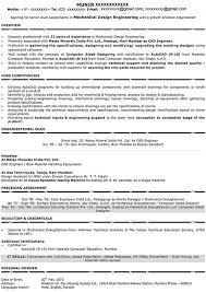 Resume Service Orlando
