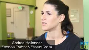 fitlo denver interview personal trainer fitness coach fitlo denver interview personal trainer fitness coach andrea hollander