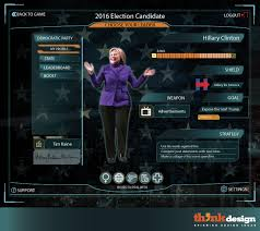 Full text of Hillary Clinton s campaign   CNNPolitics com nmctoastmasters