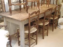 kitchen tables images