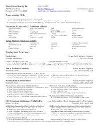 fascinating truck driving skills for resume brefash resume for bus driver truck driving skills for resume fascinating truck driving skills for resume resume