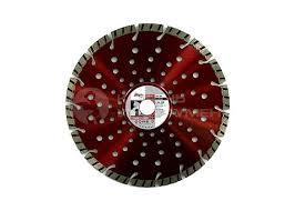 <b>диск алмазный fubag</b> stein pro 115/22.2 (11115-3) | Купите по ...