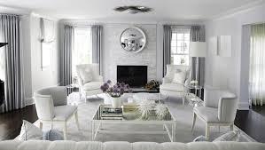 living room gray living room colors gray living room curtains simple gray living room four blue gray living room