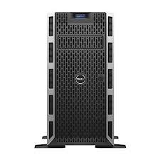 <b>Dell Poweredge</b> - <b>T430</b> - (2609) <b>Tower Server</b>, <b>T430</b> - 2609v2, Rs ...