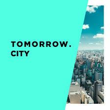 Tomorrow.City