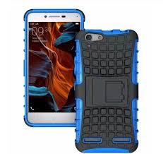 Чехол-<b>бампер</b> MyPads для Samsung S5 Противоударный ...