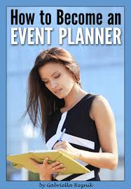 cheap planning an event planning an event deals on line at planning business middot how to become an event planner the ultimate guide to a successful career in event