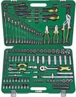 Arsenal 1920800 – купить <b>набор инструментов</b>, сравнение цен ...