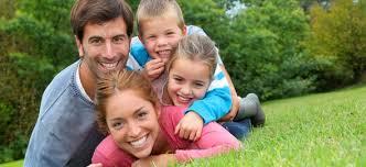 Αποτέλεσμα εικόνας για οικογενεια