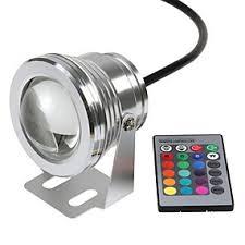 Недорогие Прожекторыонлайн| Прожекторы на2020 год