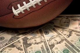 Image result for fantasy sports betting