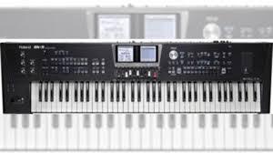 <b>Синтезатор Roland BK</b>-<b>9</b> новый купить в Санкт-Петербурге ...