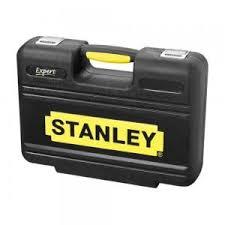 Купить STANLEY 1-94-668 <b>набор торцевых головок</b> ...