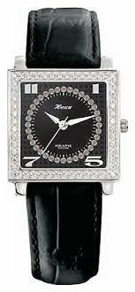 Наручные <b>часы НИКА</b> 1804.2.9.54 — купить по выгодной цене на ...