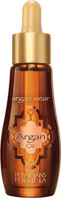 <b>Physicians</b> Formula <b>Аргановое масло</b> Argan Wear Ultra-Nourishing ...