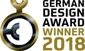 News | German Design Award - Ramboll Studio Dreiseitl