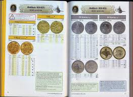 coin books islam mideast bibliography reviews s semans ott empire coins ah
