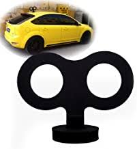 smart car accessories - Amazon.com