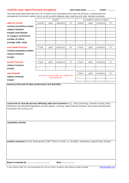replacethis monthly management report template vueklar replacethis blank monthly s report template designed by smilesforever a part of monthly report templates
